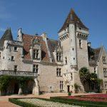 chateau_des_milandes