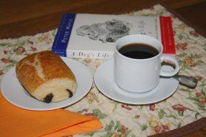 croissant-cafe