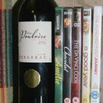 wine-&-cds
